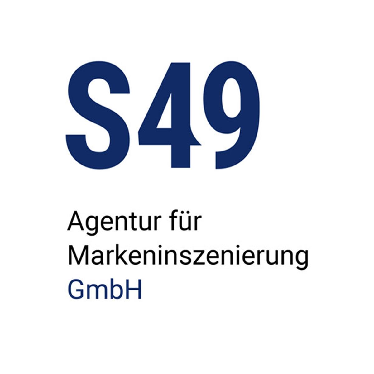 Agentur S49