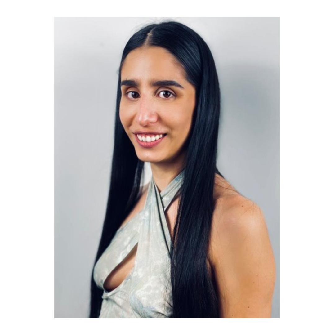 Esmeralda Araya