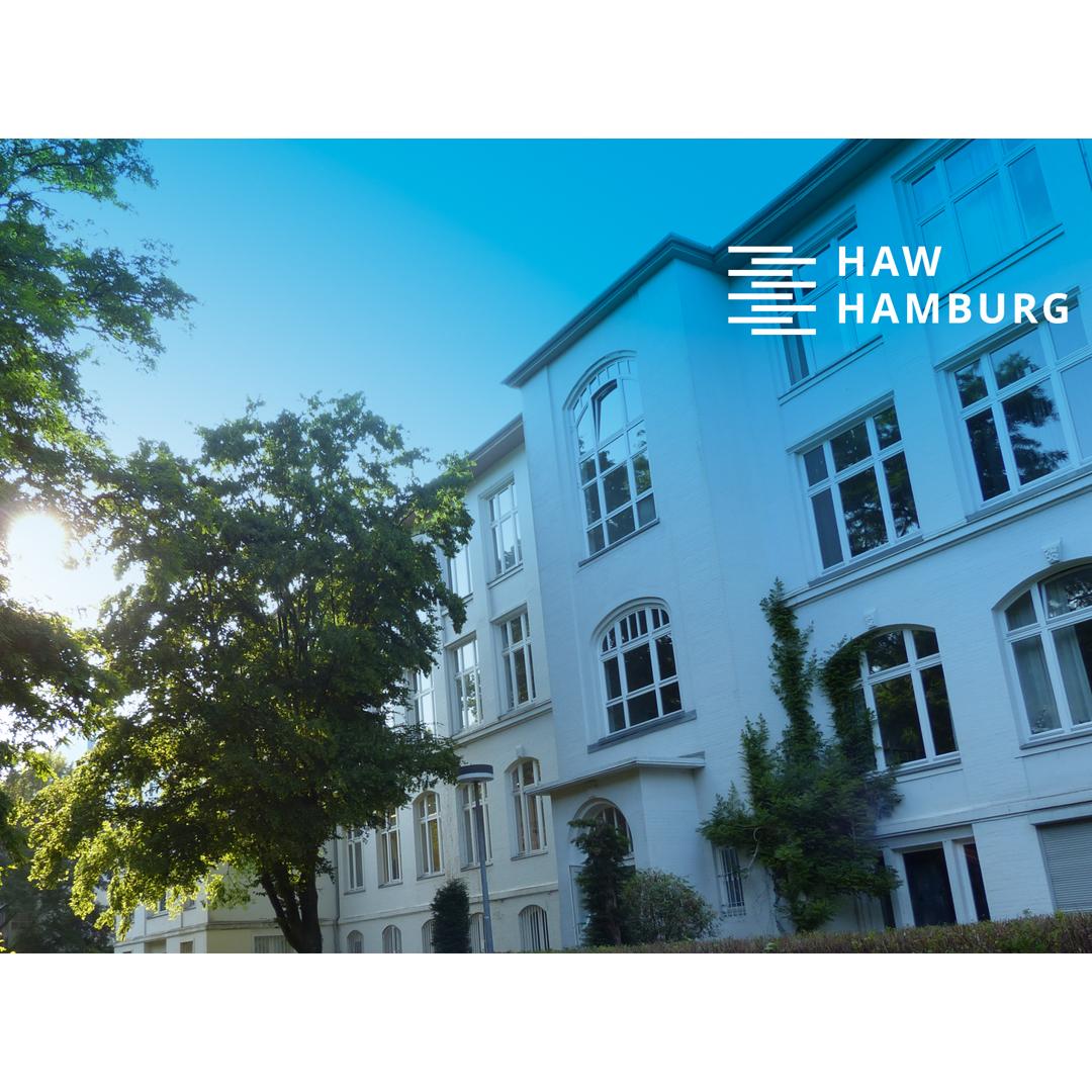 Hochschule für angewandte Wissenschaft Hamburg