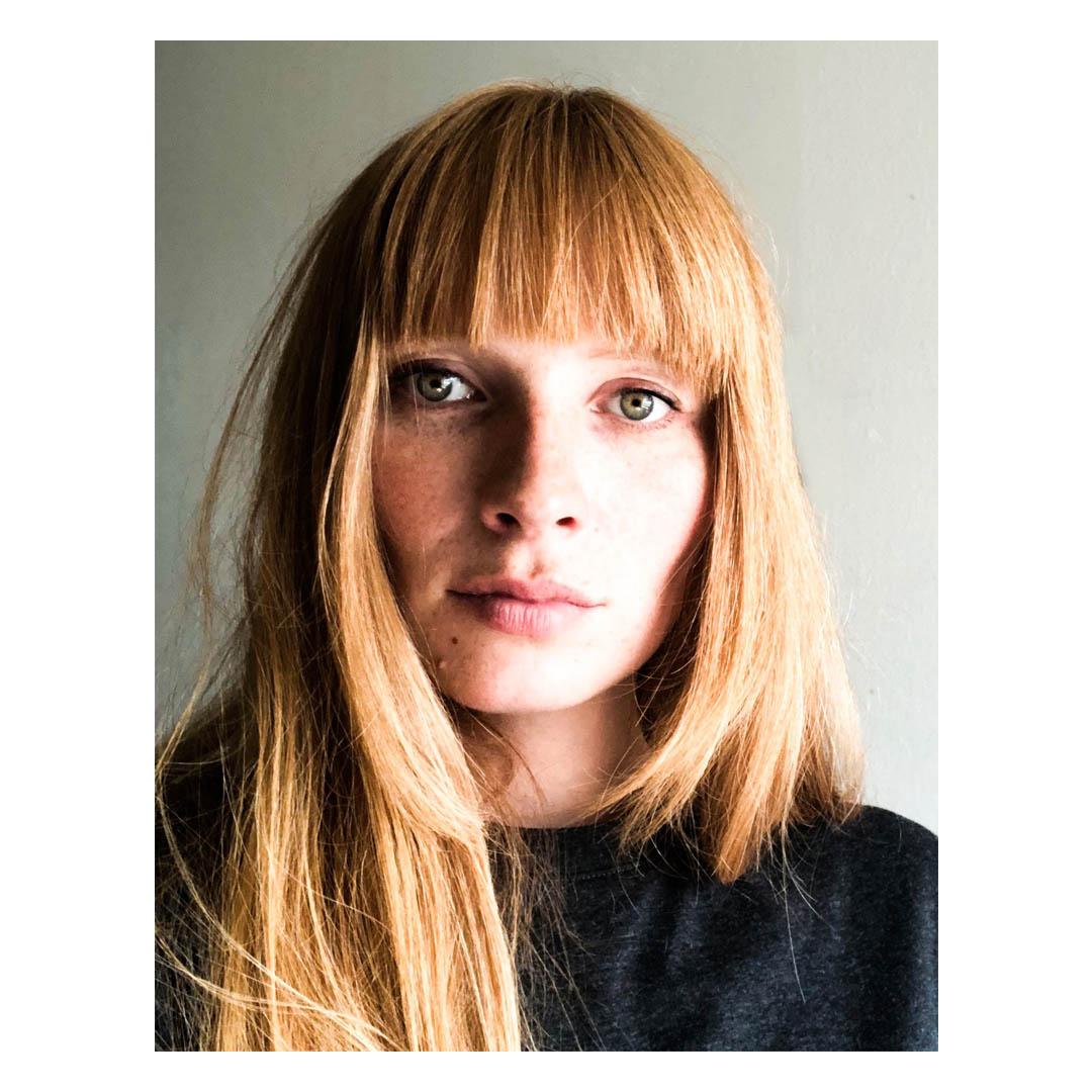 Carolin Becker