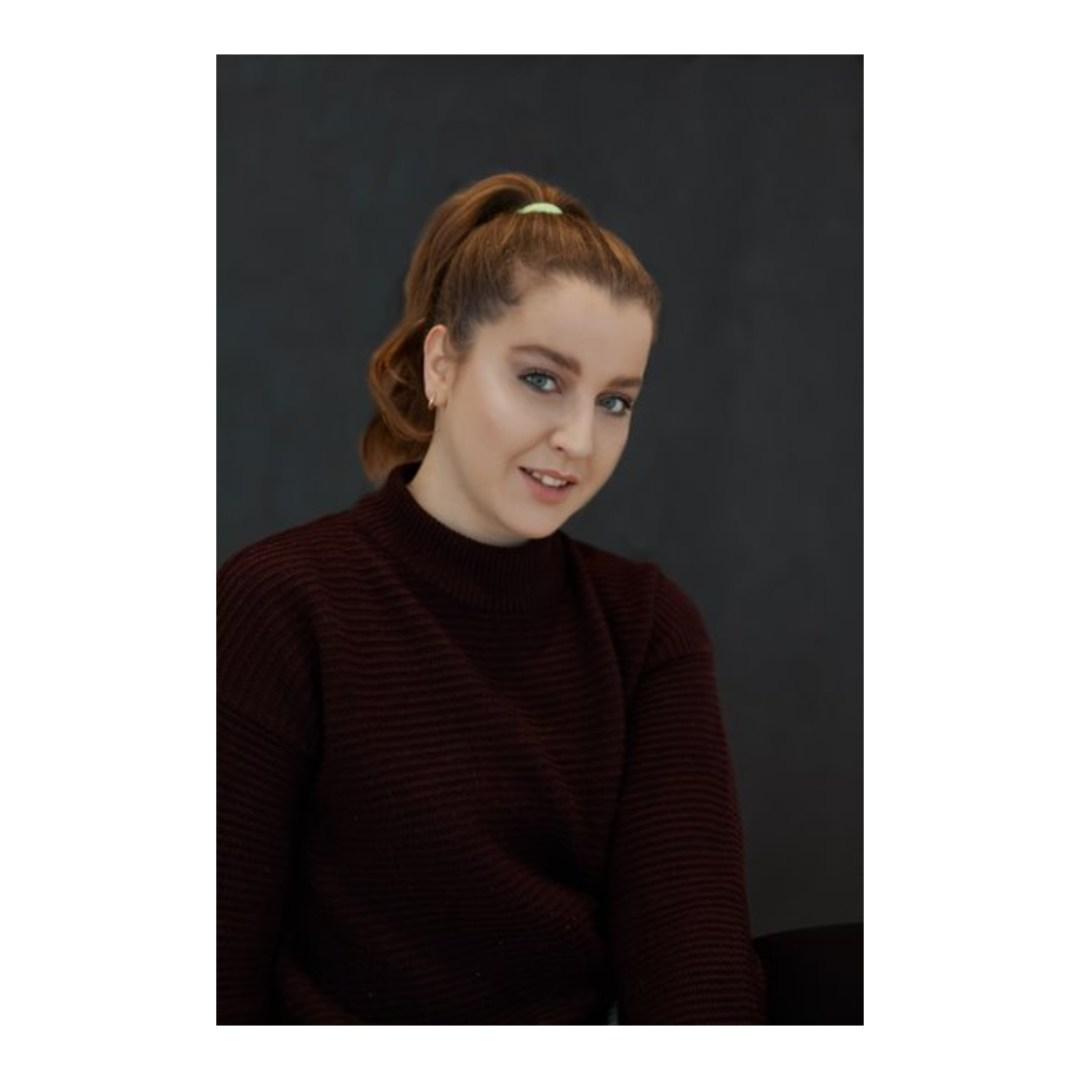 Helena El Malek