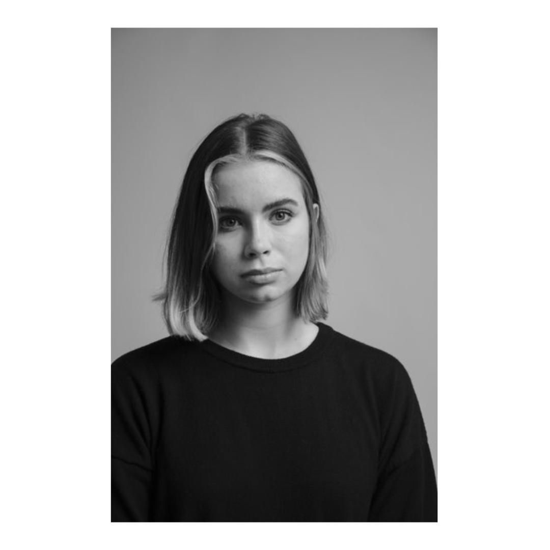 Isabella Erdö
