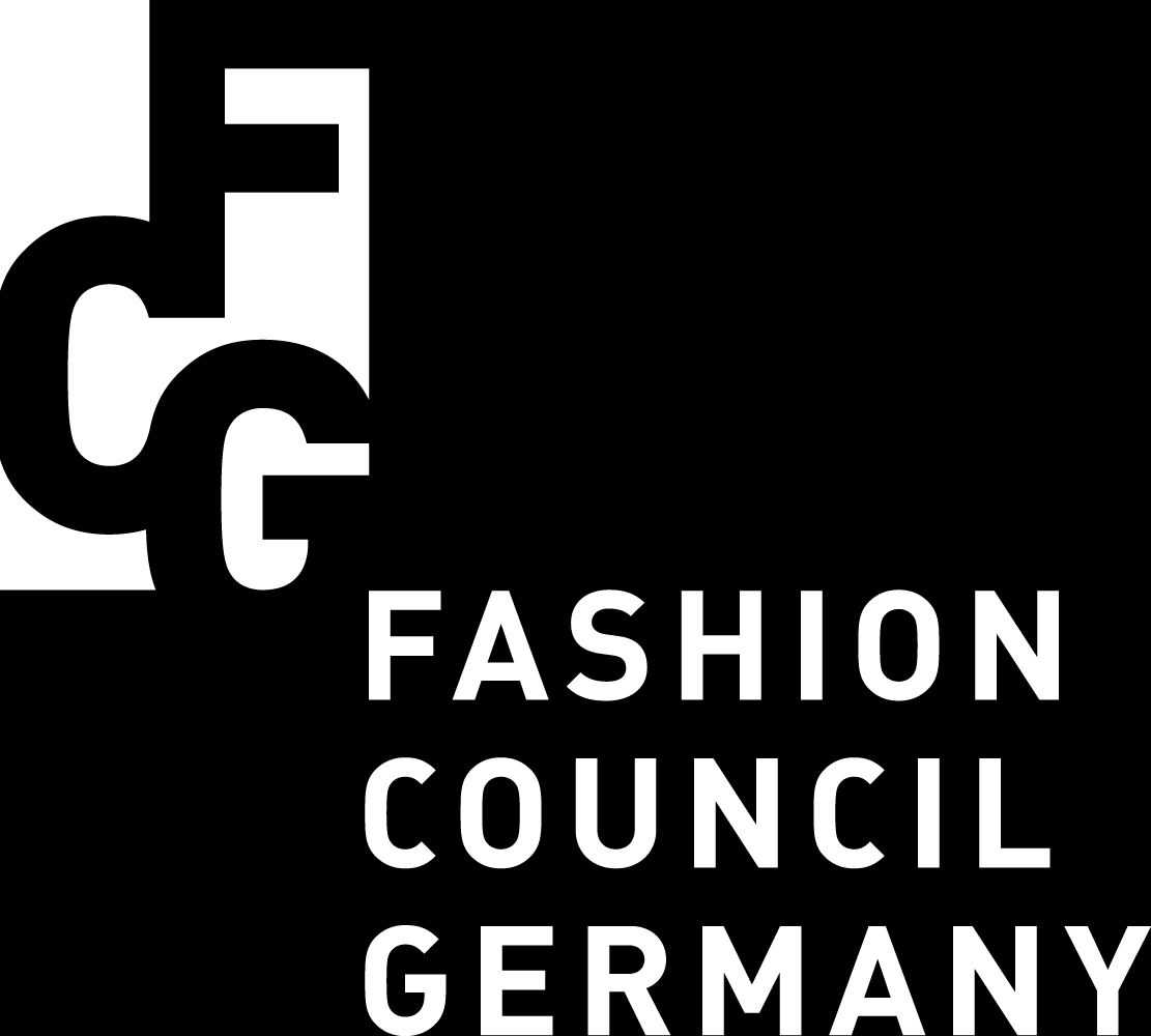 Fashion Council Germany
