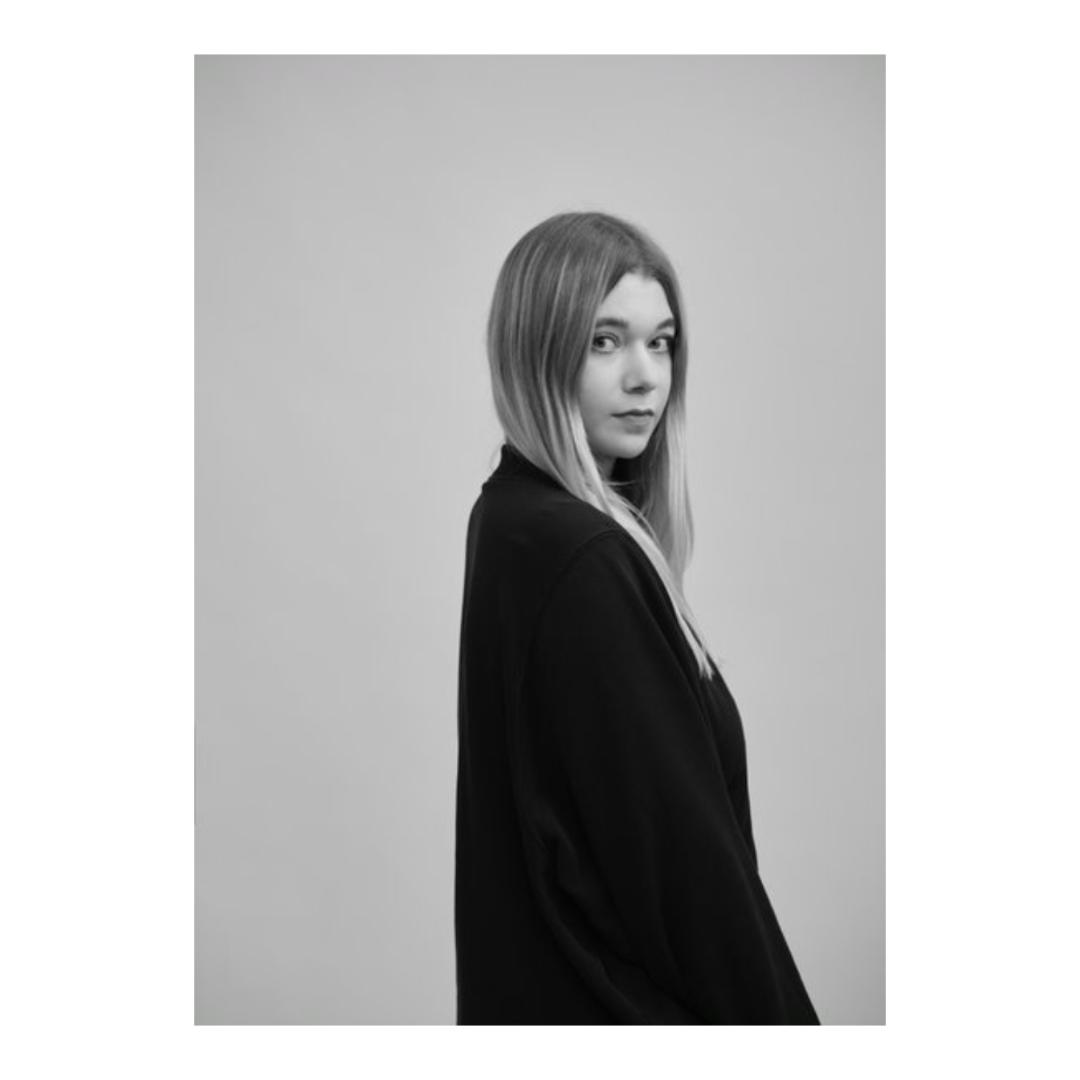 Theresa Hofmann