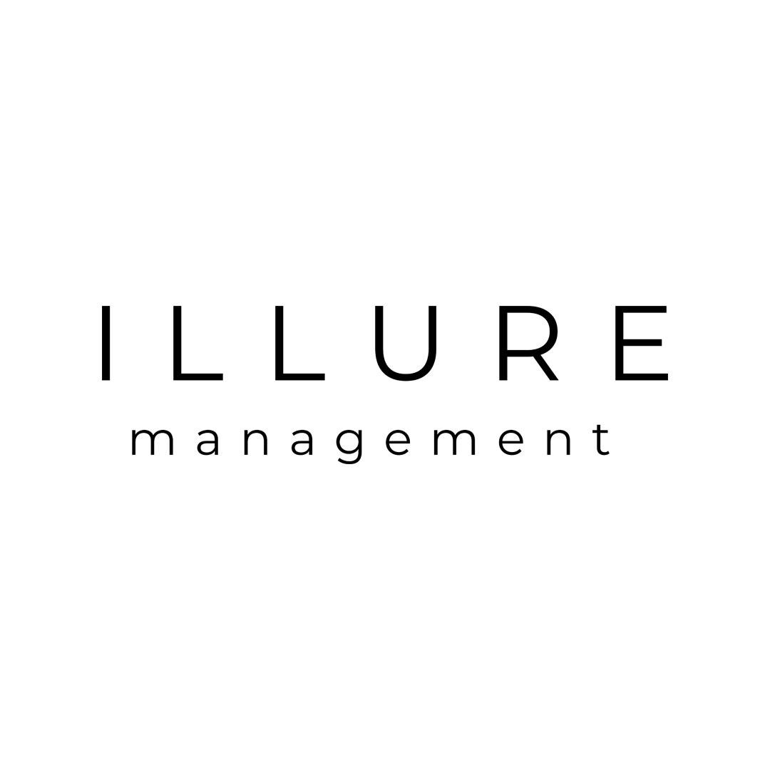 ILLURE Management