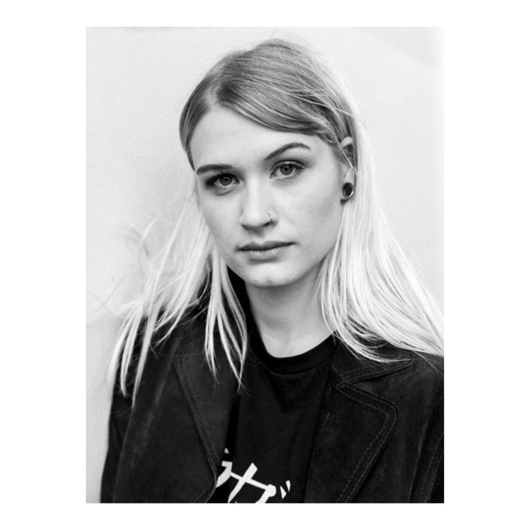 Alina Jörns