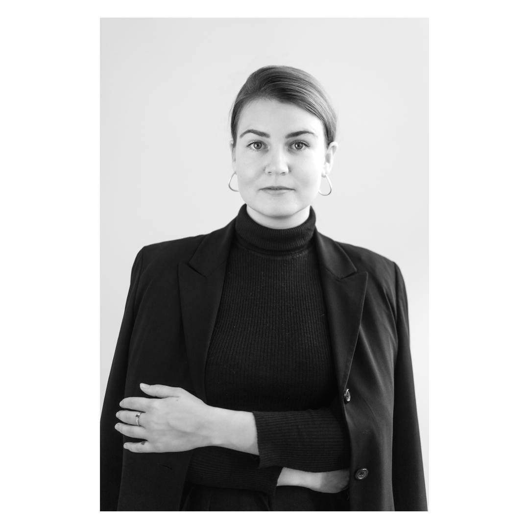 Kira Zander
