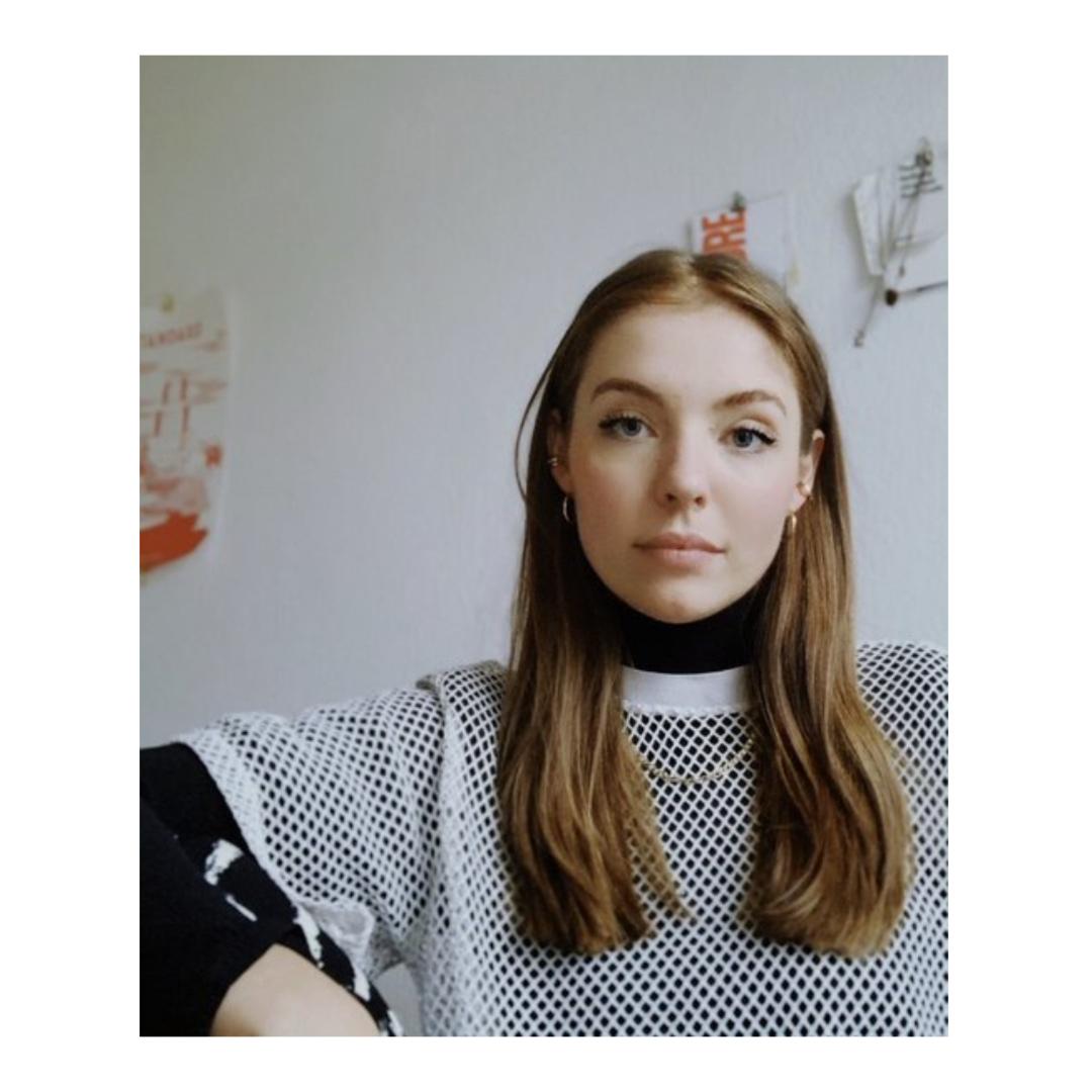 Johanna Aletta
