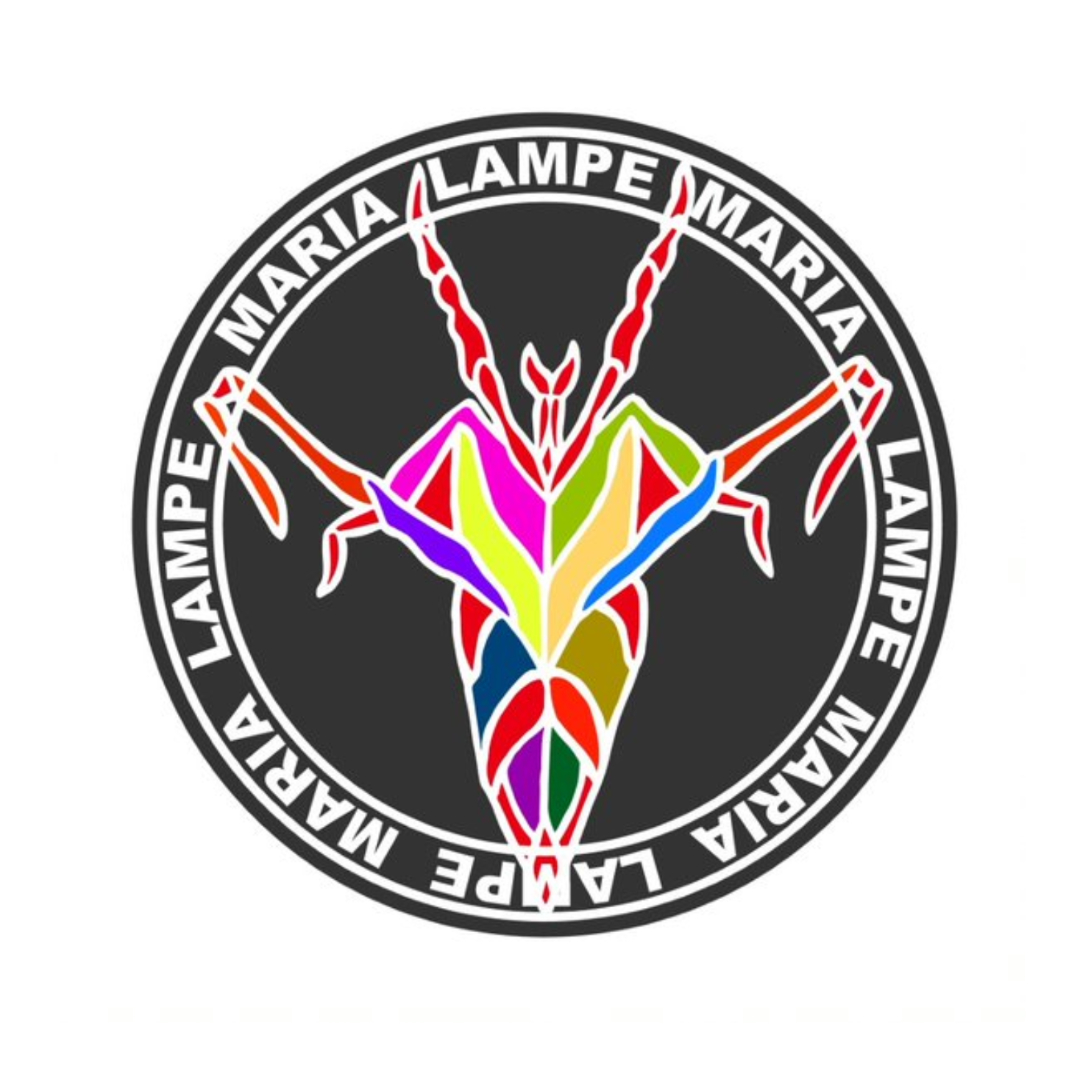 Maria Lampe