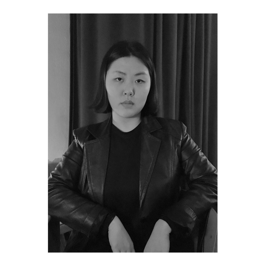 Bokyoung Lim