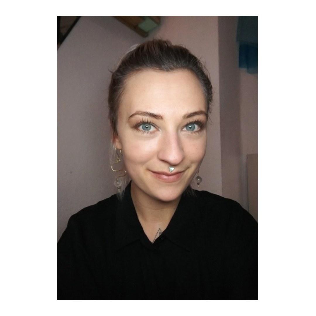 Denise Mailand