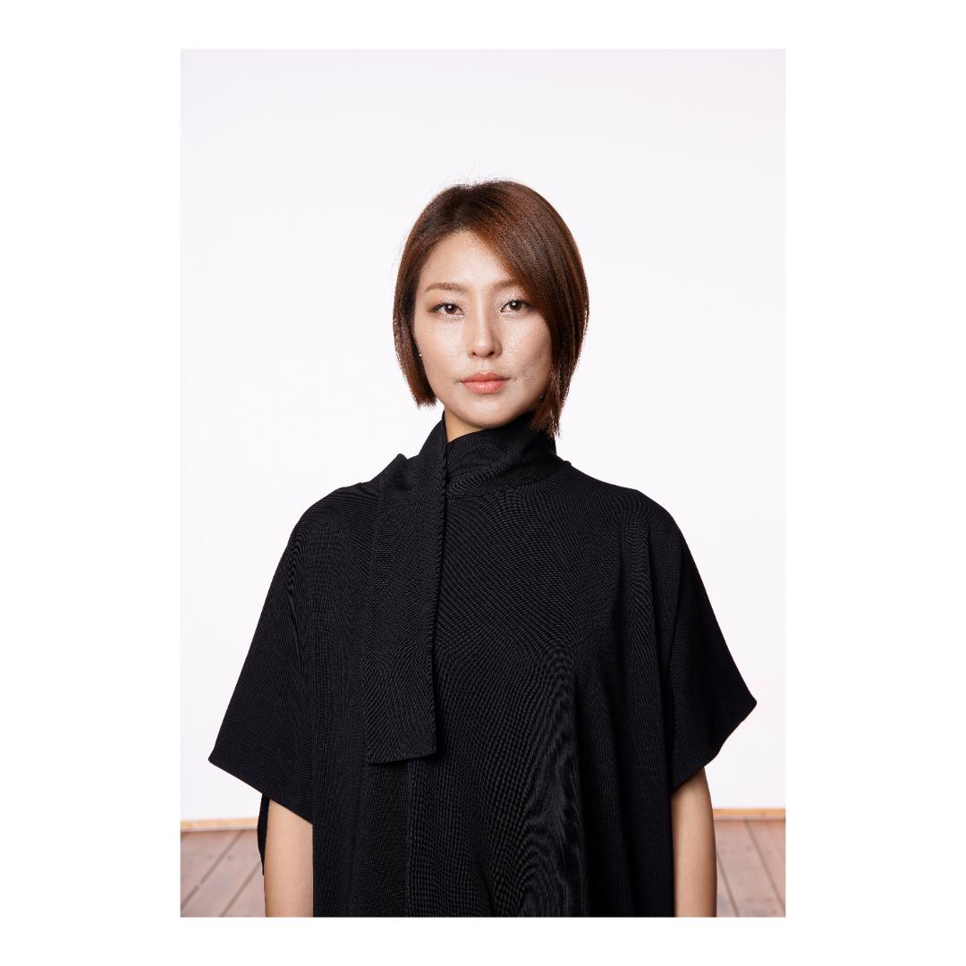 Minseon Jeon