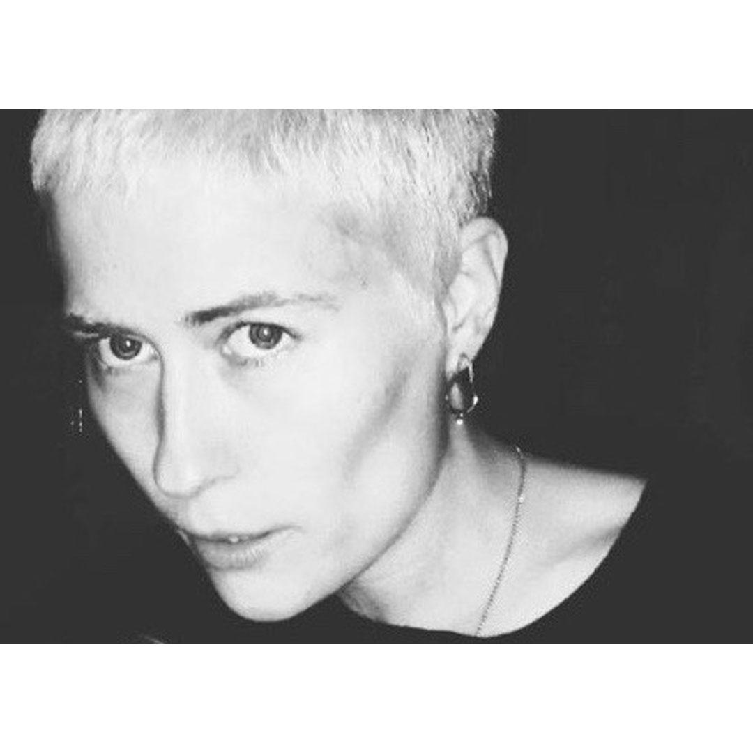 Miriam Böhm