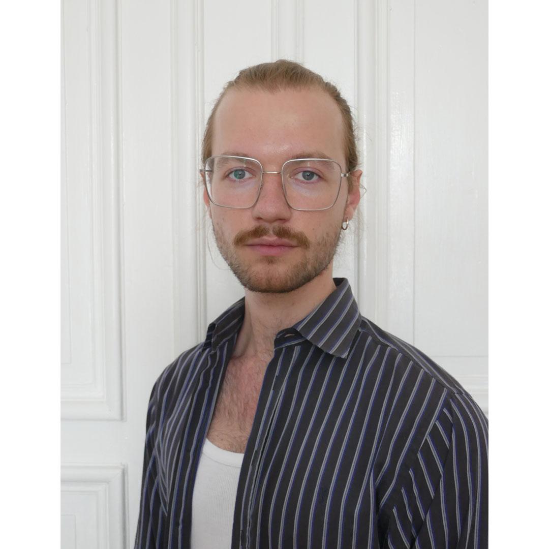Felix Gumbsch
