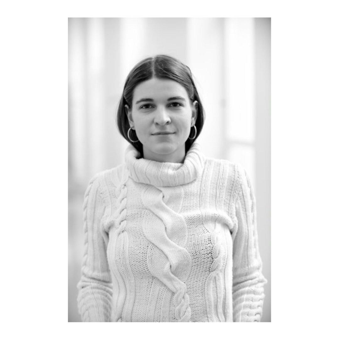 Janina Reindl