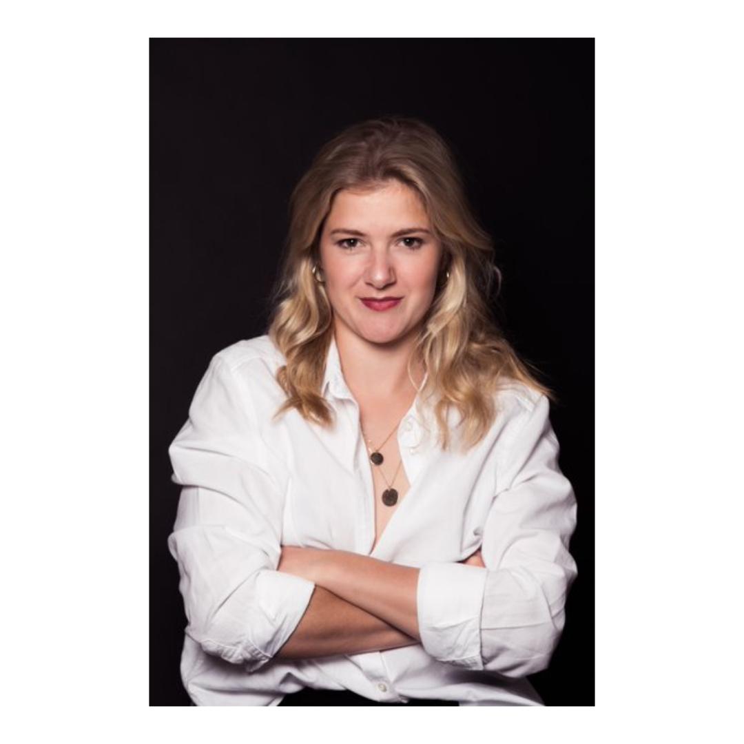 Lena Siebels