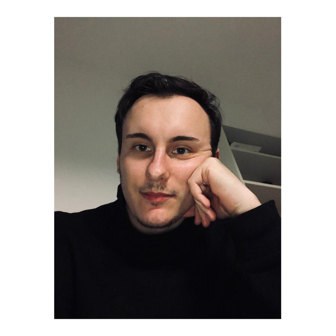 Adrian Stoica