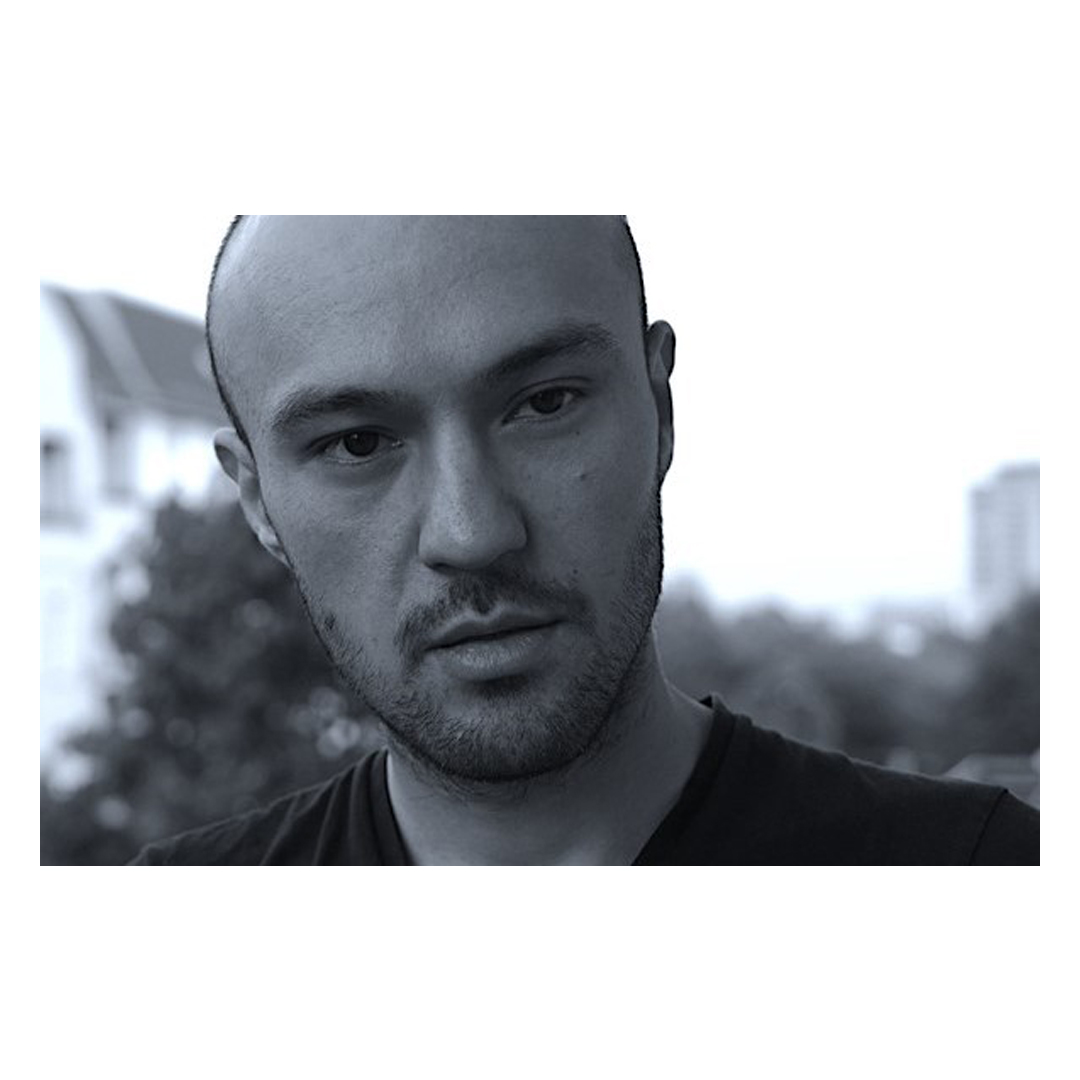 Timur Gapurov