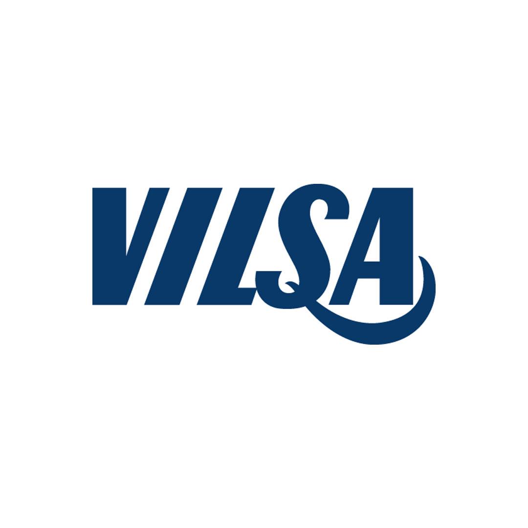 VILSA-Brunnen