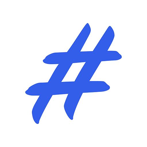 ivis Media Logo