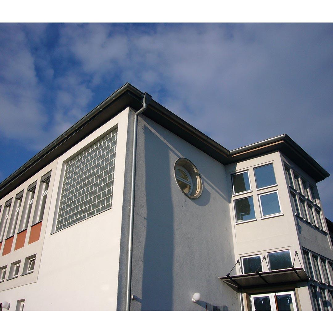 Staatliche Modeschule Stuttgart