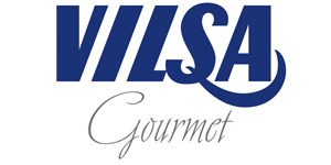 Vilsa Gourmet