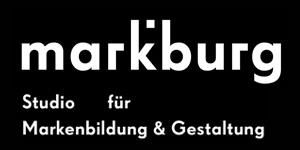 Markburg