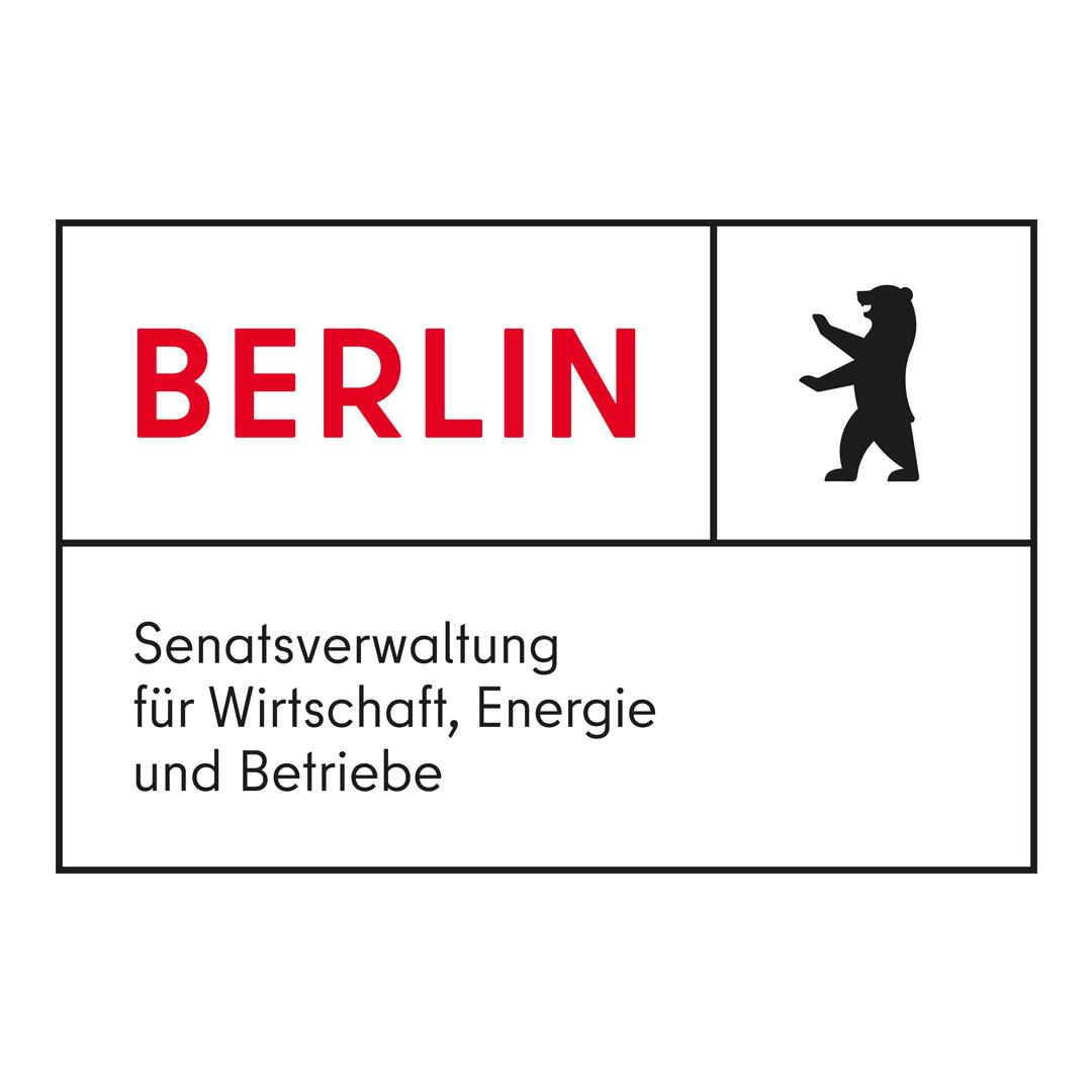Senat von Berlin