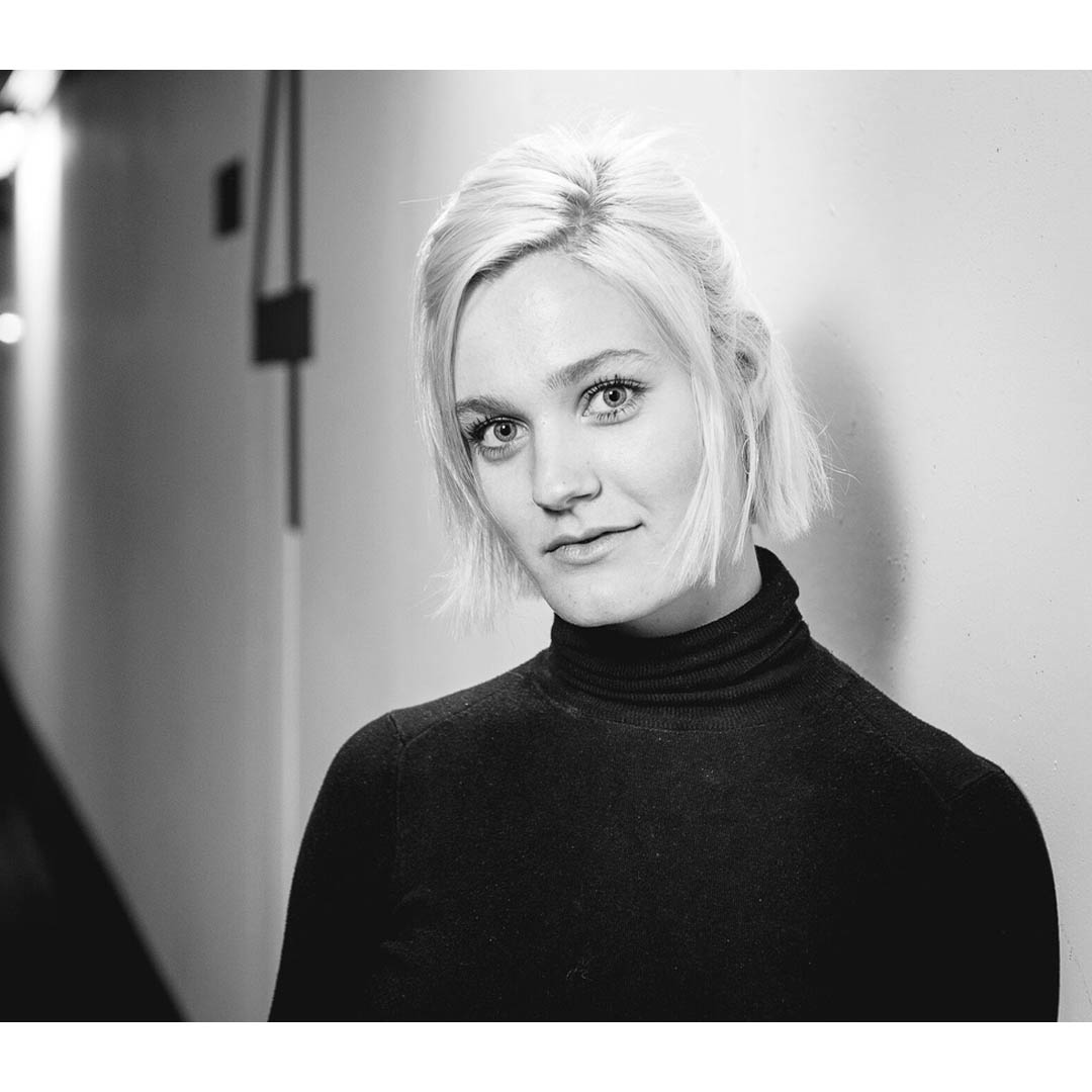Marika Hellmund