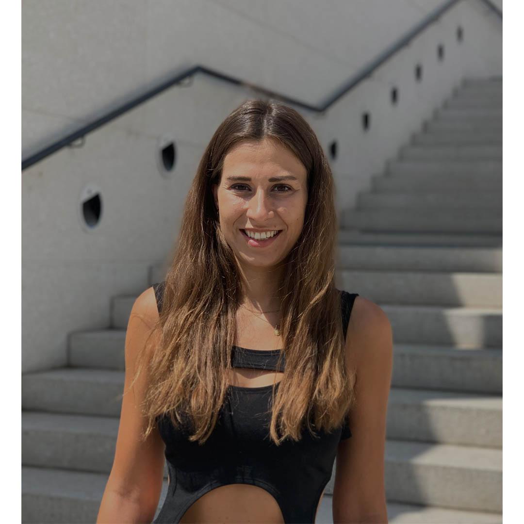 Claudia Näßler