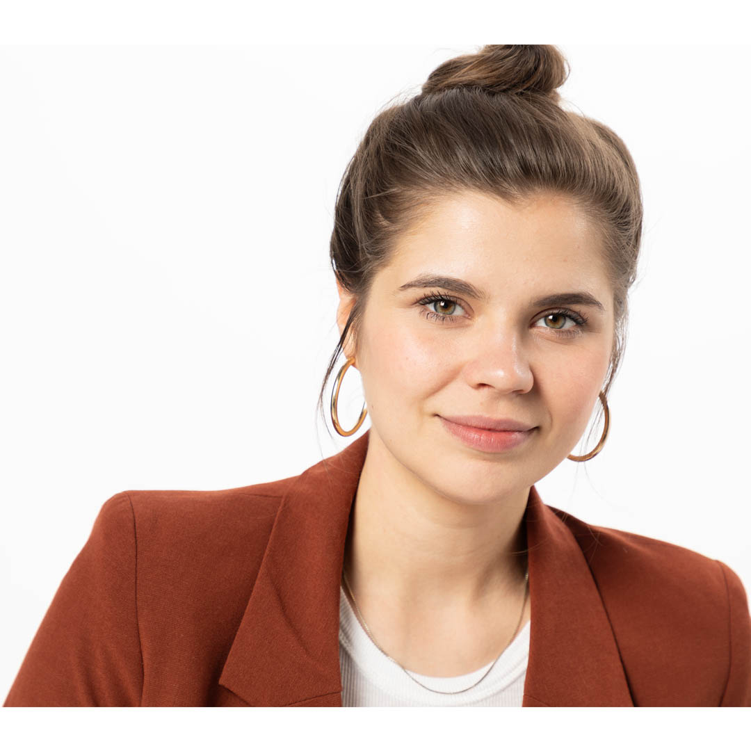 Valeria Lobanova Bödecker