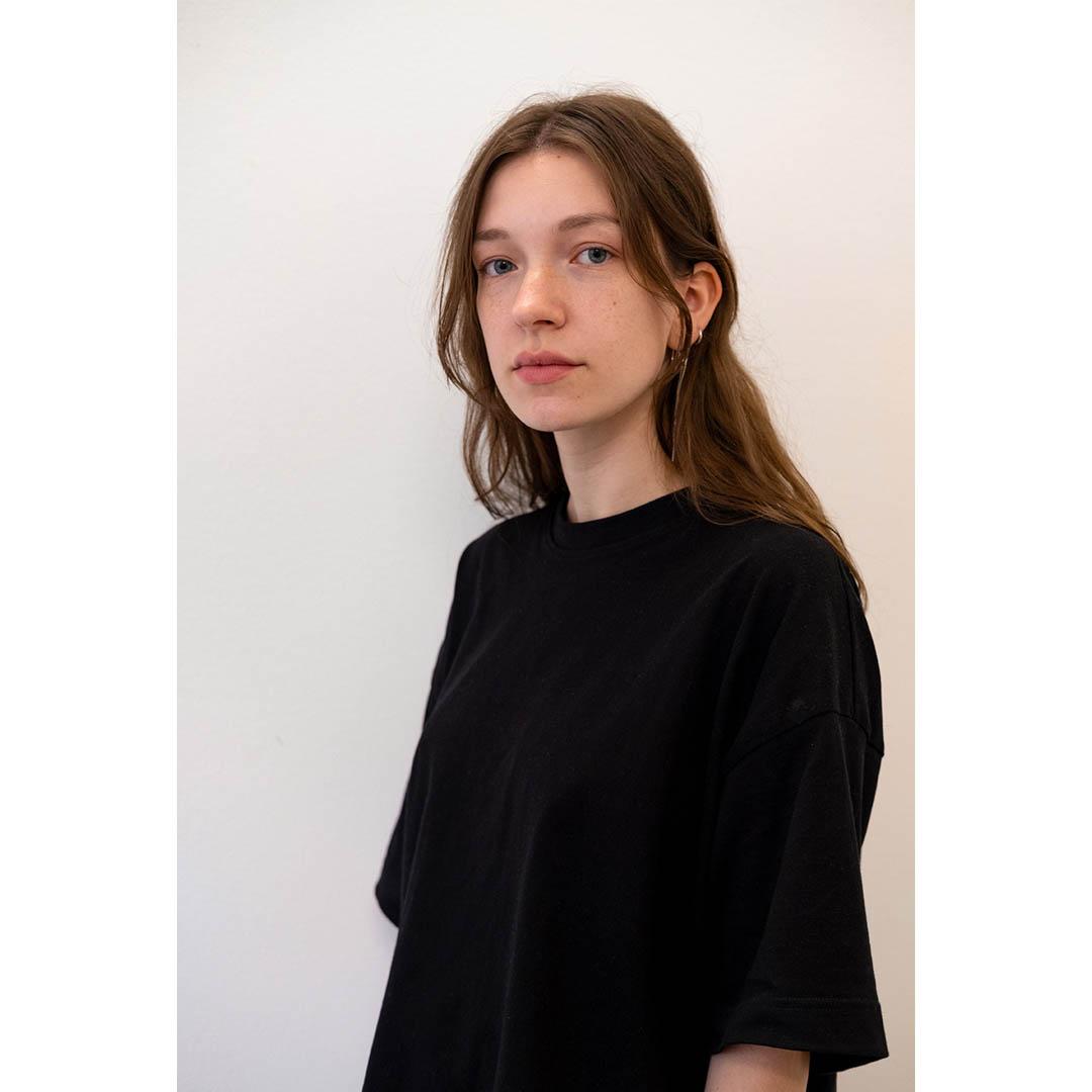 Eva Viola Emmermann