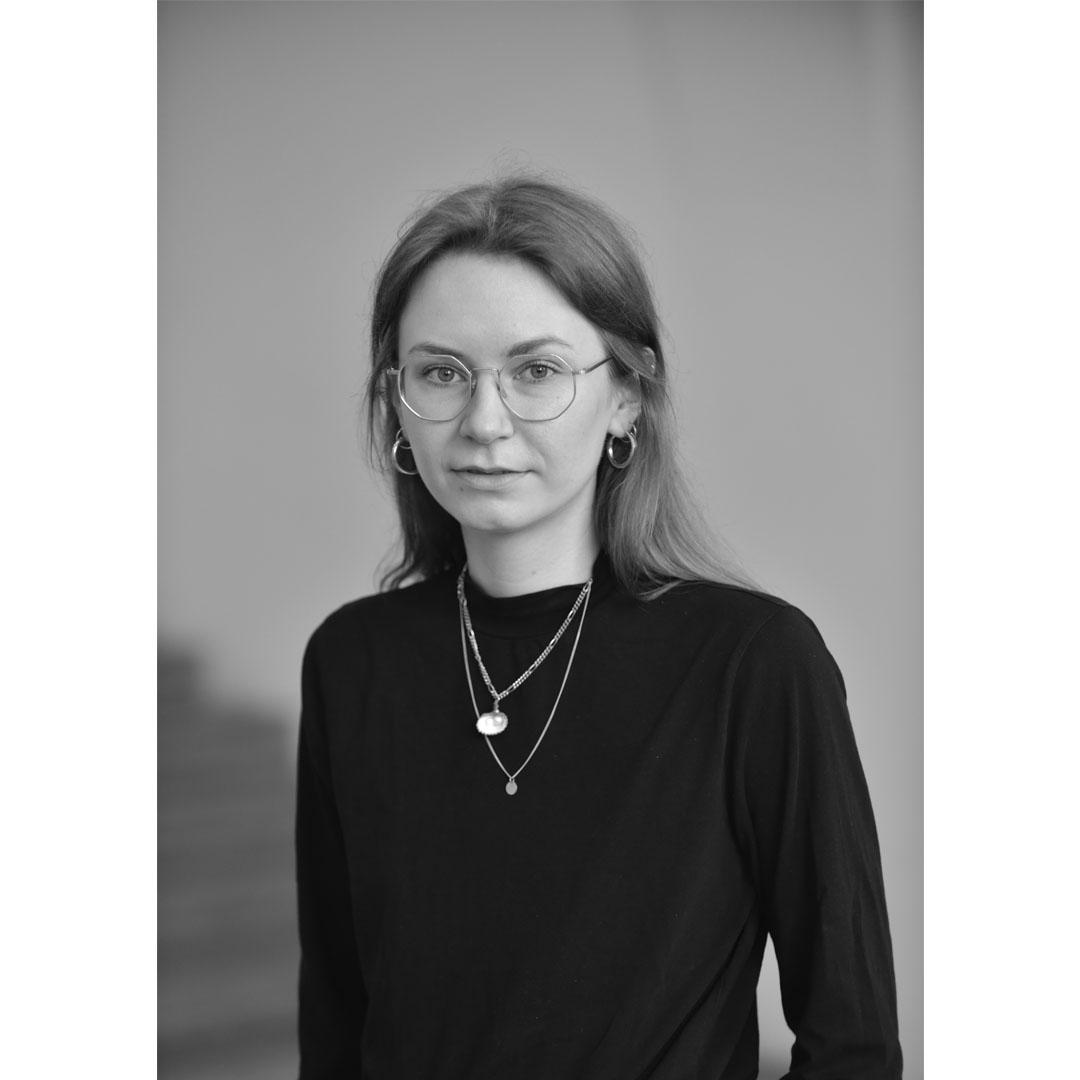 Corinna Kolter
