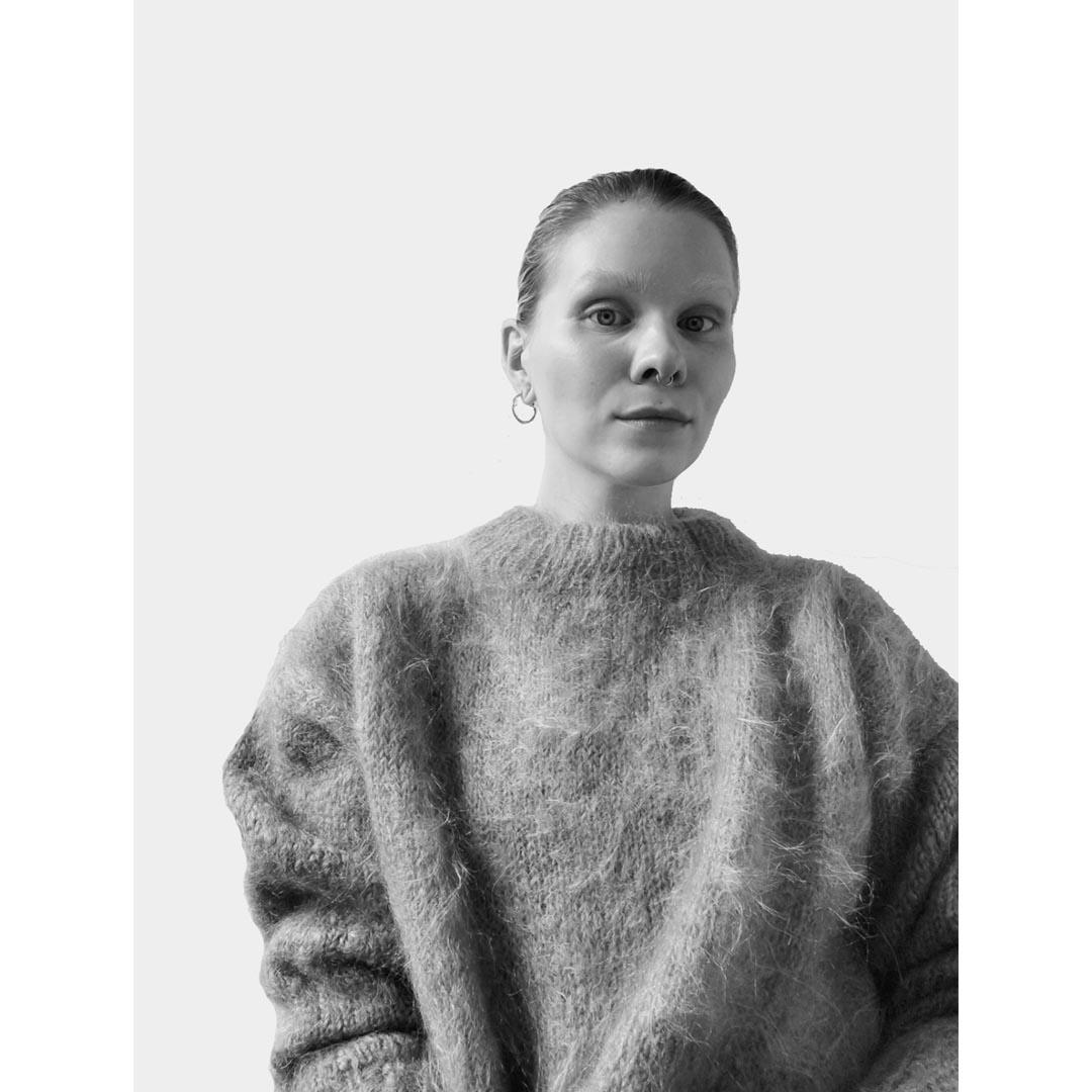 Muriel Vogt