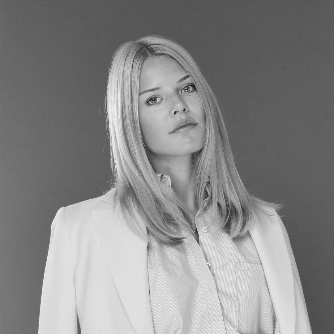 Viviane Gehring