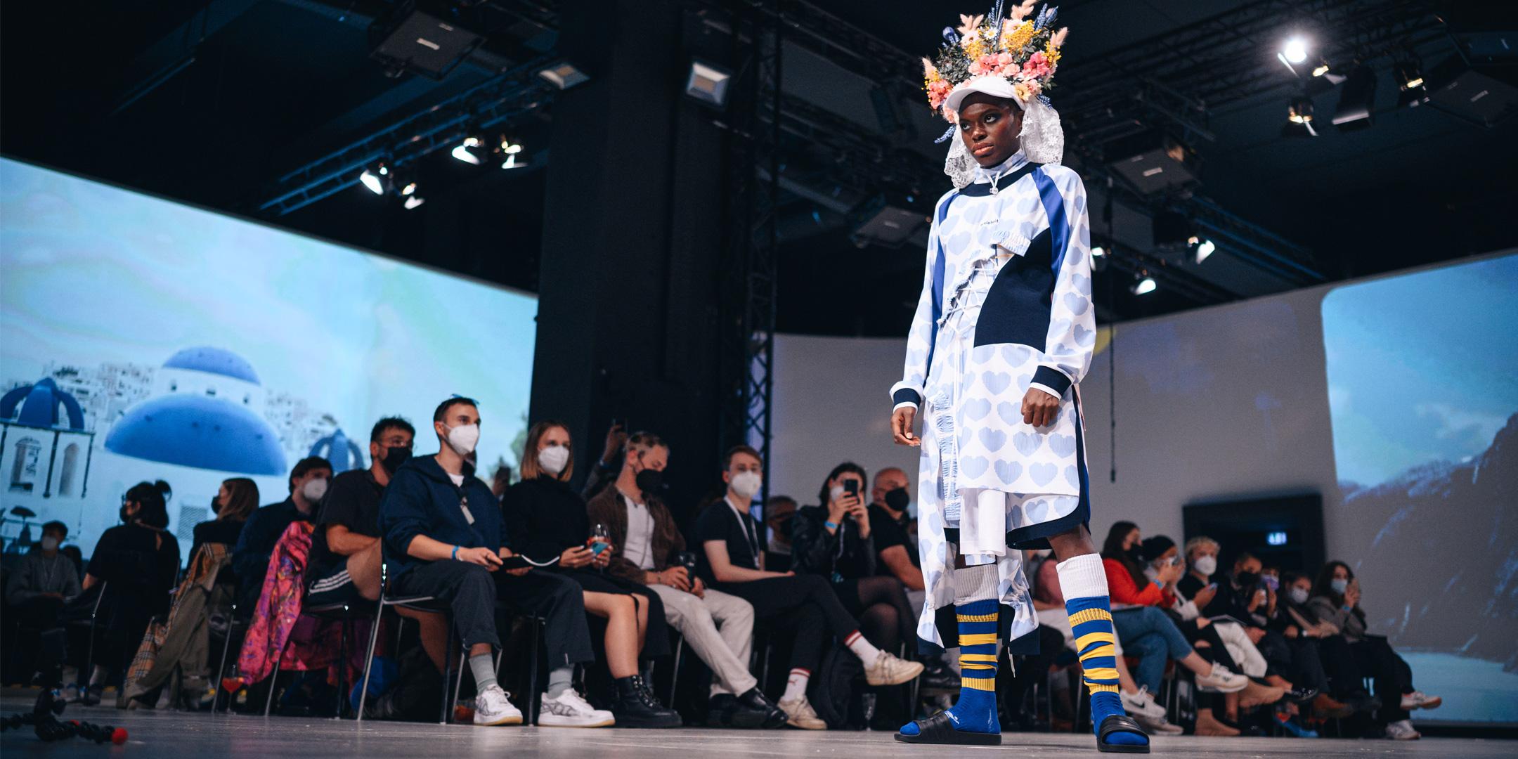 Bilder der Neo.Fashion. 2021 – Part 1